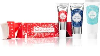 Polaar Essentials Gift Set VI. for Women