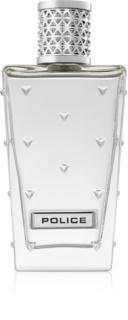 Police Legend eau de parfum per uomo
