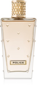 Police Legend Eau de Parfum for Women