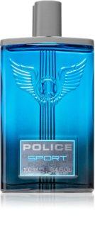 Police Sport woda toaletowa dla mężczyzn