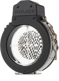 Police Forbidden toaletní voda pro muže