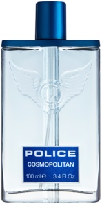 Police Cosmopolitan eau de toilette for Men