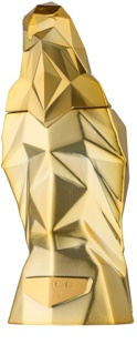 Police Icon Gold Eau de Parfum for Men