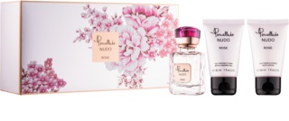 Pomellato Nudo Rose Gift Set I. for Women