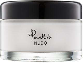 Pomellato Nudo Rose Körpercreme für Damen