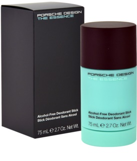 Porsche Design The Essence déodorant stick pour homme