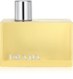 Prada Amber Shower Gel for Women
