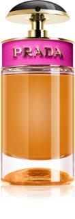 Prada Candy parfumovaná voda pre ženy