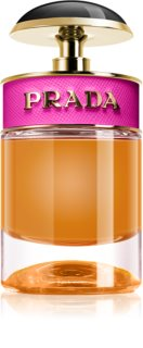 Prada Candy парфумована вода для жінок