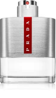 Prada Luna Rossa eau de toilette for Men