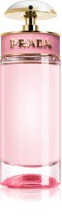 Prada Candy Florale eau de toilette voor Vrouwen