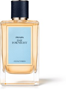 Prada Olfactories Day For Night Eau de Parfum Unisex