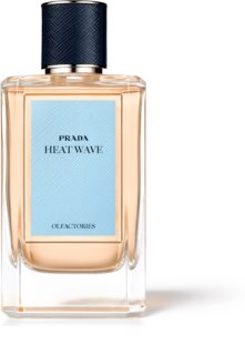 Prada Olfactories Heat Wave Eau de Parfum Unisex
