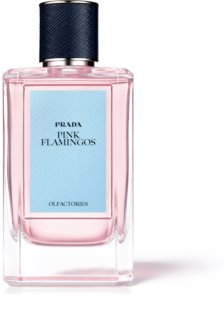 Prada Olfactories Pink Flamingos parfemska voda uniseks