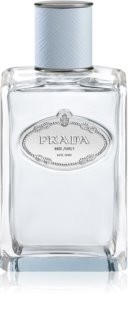 Prada Les Infusions:  Infusion Amande Eau de Parfum Unisex