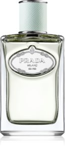 Prada Les Infusions:  Infusion Iris парфюмна вода за жени