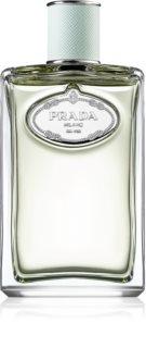 Prada Les Infusions:  Infusion Iris Eau de Parfum pour femme 200 ml