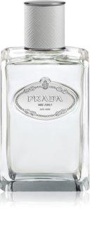 Prada Les Infusions:  Infusion Iris Cedre eau de parfum unisex