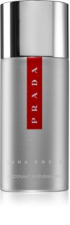 Prada Luna Rossa Deospray for Men