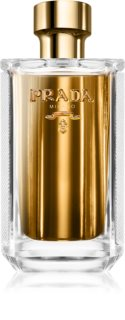 Prada La Femme Eau de Parfum for Women