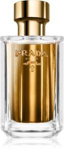 Prada La Femme Eau de Parfum voor Vrouwen