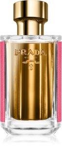 Prada La Femme Intense парфумована вода для жінок
