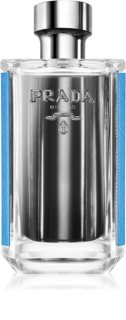 Prada L'Homme L'Eau eau de toilette for Men