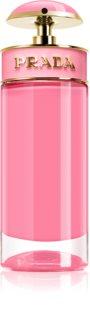 Prada Candy Gloss Eau de Toilette för Kvinnor