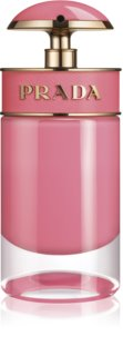 Prada Candy Gloss eau de toilette for Women