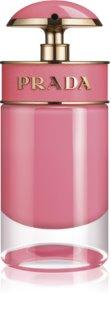 Prada Candy Gloss toaletná voda pre ženy