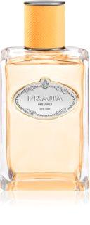Prada Les Infusions:  Infusion Mandarine Eau de Parfum für Damen