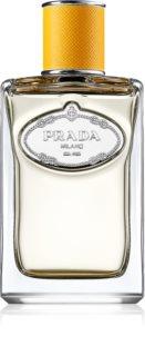 Prada Les Infusions:  Infusion Mandarine parfumska voda za ženske