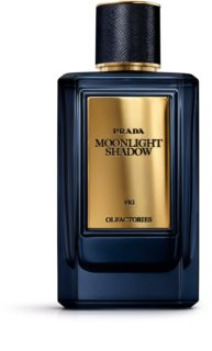 Prada Olfactories Les Mirages - Moonlight Shadow Eau de Parfum Unisex