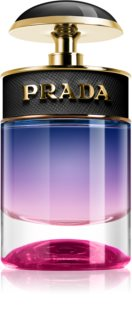 Prada Candy Night парфумована вода для жінок