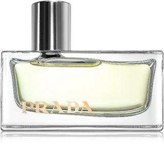 Prada Amber parfémovaná voda pro ženy
