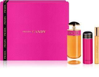 Prada Candy Presentförpackning VIII. för Kvinnor