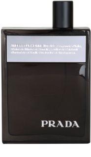 Prada Amber Pour Homme Intense parfumovaná voda pre mužov