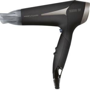 Profi Care HT 3046 Hair Dryer