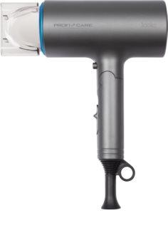 Profi Care HT3073 фен для волосся