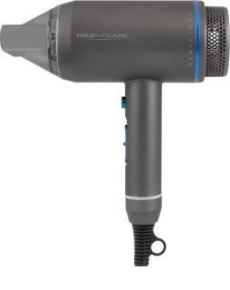 Profi Care HT 3082 Hair Dryer