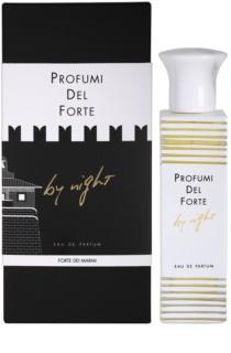 Profumi Del Forte By night White eau de parfum minta hölgyeknek