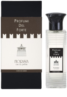 Profumi Del Forte Fiorisia eau de parfum minta hölgyeknek