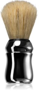 Proraso Professionale brocha de afeitar