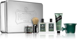 Proraso Cypress & Vetyver комплект за бръснене II. (бръснене) за мъже