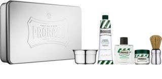 Proraso Rinfrescante E Tonificante Cosmetic Set I. for Men