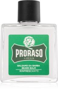 Proraso Green бальзам для вусів
