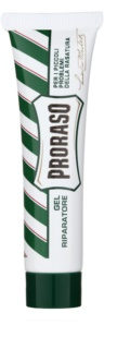 Proraso Gel Riparatore Post-Shave Gel
