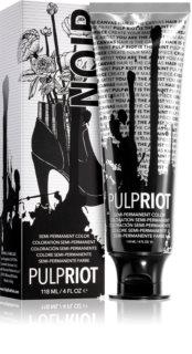 Pulp Riot Semi-Permanent Color semi permanentna barva za lase