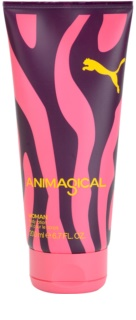 Puma Animagical Woman Body Lotion for Women