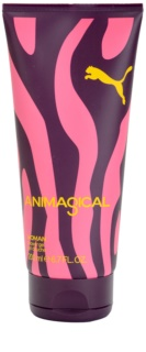 Puma Animagical Woman gel de duș pentru femei